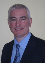 John O'Flynn Business and Life Coaching, Loughborough